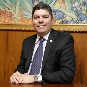 Secretário-adjunto da SPPC, José Edson da Cunha, comenta a pesquisa