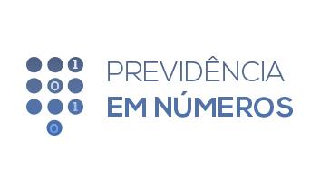 banners_site previdencia em numeros